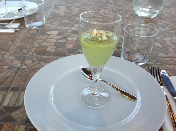 avocado gazpacho close 2