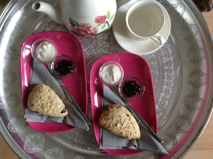 mulberry scones 002