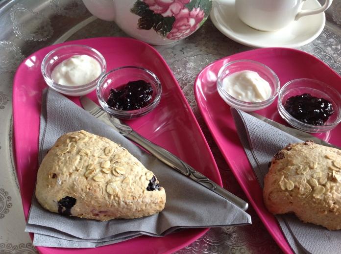 mulberry scones 003